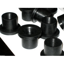 Custom Push in EPDM Rubber Grommet