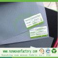 Non Woven Fabric Colored Table Cloth