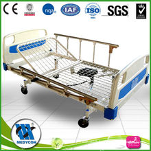 Single Function Electric Patient Beds