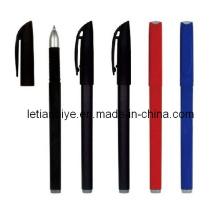 Top stylo gel populaire pour cadeau de stylo de promotion (LT-A049)