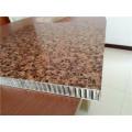 Stein Textur Wabenplatten Wandpaneele