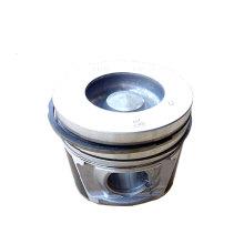 Deutz 2011 engine parts piston assy 0428 6720