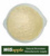 Manufacturer Supply Bromelain Powder Pineapple Extract