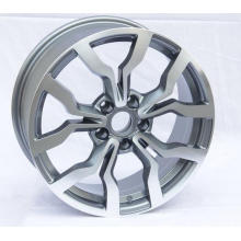 20 22 Inch Wheel Rim for Land Rover 2010 Sport