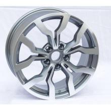20 22-дюймовые колесные диски для Land Rover 2010 Sport
