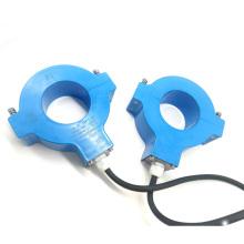 Clamp Type Outdoor Waterproof Current Sensor