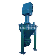 SMAF75 Froth Pump