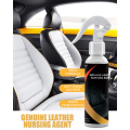 Leather Care Kit for Leather Sofa