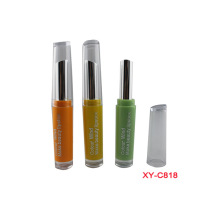 2014 Design Young Girl  Lipstick Tube Packaging