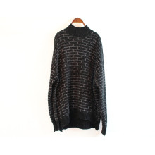 New Arrivals Wool Warm Knit Cashmere Sweater