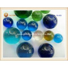 Marbre et marbre verre fabricant de boule