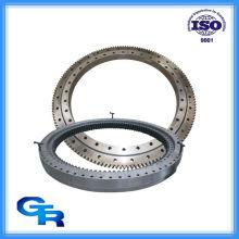 Fabricación del rodamiento del oscilación de China