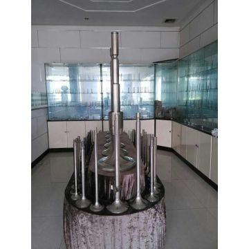 HighSales Train Engine Valve بأسعار تنافسية