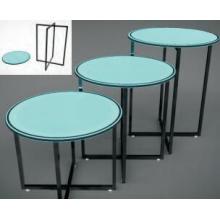 Table Buffet Moderne (DE52)