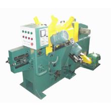 Plano de extremidade e chanfradura Máquina de moagem contínua (SJ500)