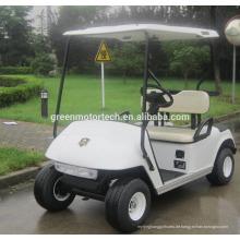 Heißer Verkauf 48V Golf Cart Teile zum Verkauf mit geeigneten Preis