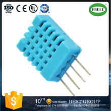 Sensor de Temperatura e Umidade de Baixa Temperatura de Longa Distância Sensor de Temperatura e Umidade de Baixa Temperatura de Umidade (FBELE)