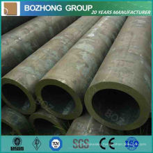 DIN 1.2316 AISI 420 S136 Hard Alloy Mould Steel Pipe