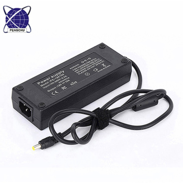 12V 8A 96W AC DC LED Alimentation