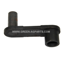 A25369 John Deere Idler Arm For Seed Drive