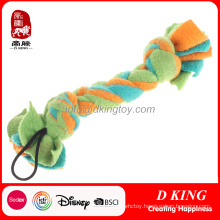 Pet Accessories Soft Toys Pet Dog Toy