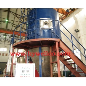 Osmanthus Tea Centrifuge Spray Spray Dryers