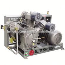 anest iwata air compressor 20CFM 145PSI