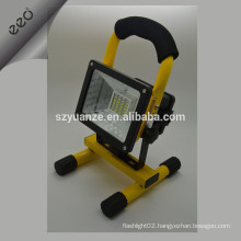 Working led light with factory low price working led lights led work light