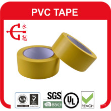 Résistant Bonne Qualité PVC Duct Tape