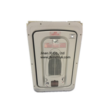 Roof Skylight Universal Bus Atap Hatch JF-019-009 970A