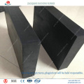Bridge Elastomeric Bearing Pads for Infrastructure Construction in Pakistan (made in China)