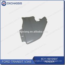 Fender Genuine para Ford Transit V348 6C11 16015AB