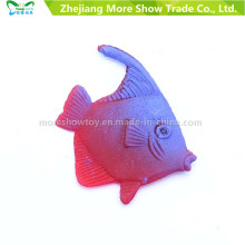 Sea Life Animals Jelly Growing Animals Creatures Amazing Water Grow Fish Toys