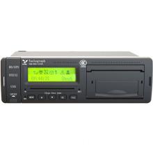 Digital Tachograph HQA-3102S