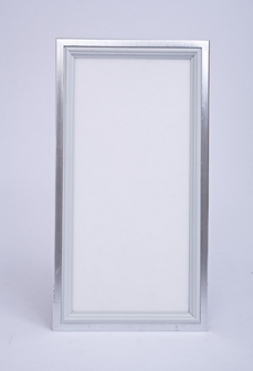 60w~65w 600*1200 mm LED Panel Light