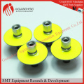 SMT ADCPH9580 CP7 CP8 5.0 Disk Nozzle