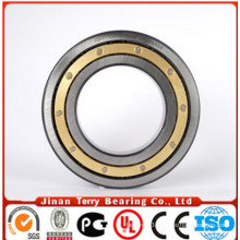 Deep Groove Ball Bearing 6224m Single Row Ball Bearing