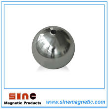 Stainless Steel Magnetic Float Ball / Liquid Level Switch Accessories