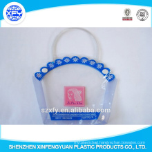 Hot Sale Plastic PVC Bag for Various Usages