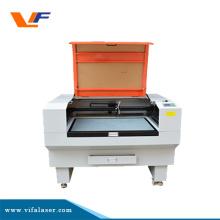 MiNi Laser Cutting/Engraving Machine
