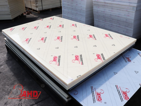 Abs Sheet Plastic