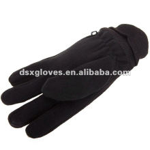 Winter Polar Man Handschuhe