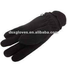Winter Polar Man Gloves