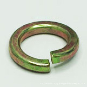Spring Lock Washers (GB93-87)