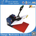 Sty-460 Manual Heat Transfer for Sale