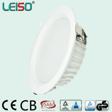 Dimmable 25W Vendedor quente LED Downlight com CE RoHS