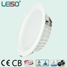 Dimmable 25W Горячий продавец Светодиодный светильник с CE RoHS
