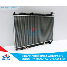 Hot Sale Auto Radiator for Nissan Murano′03 at