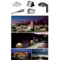 Mais-Licht AC100-300V LED, Mais-Birne 180degree 40W LED mit UL-DLC Ce RoHS
