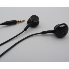 Stereo Sport Kopfhörer mit Mikrofon